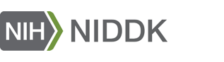 National Institute of Diabetes and Digestive and Kidney Diseases (NIDDK) - Logo