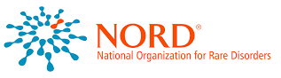 National Organization for Rare Disorders (NORD) - Logo